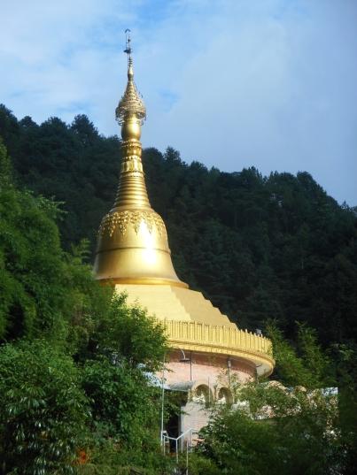 dhamma_shringa_kathmandu_nepal