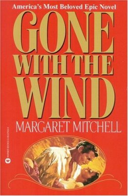 gone-with-the-wind-by-margaret-mitchell