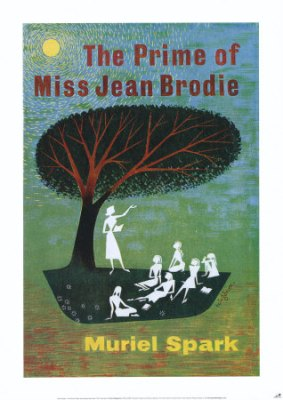 jeanbrodie