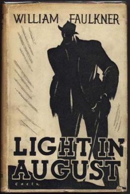 light33