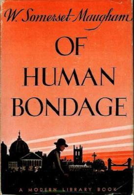 maugham-human-bondage-1955-big