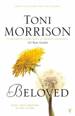 toni-morrison-beloved