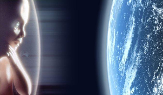 starchild-2001-space-odyssey
